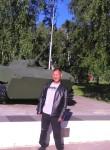 Ivan, 41  , Sayanogorsk