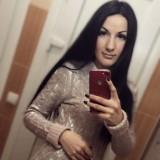 Natasha, 26  , Novoukrayinka