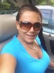 sarah, 40  , Newark (State of New Jersey)