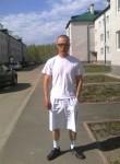 Zhenya, 32  , Ostashkov
