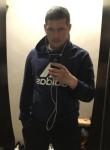 Aleks, 34  , Arsenev