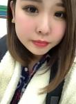 りの, 19, Ninomiya
