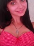 Viktoriya, 24  , Balakliya