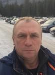 sergii, 51  , Rivne