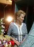 Mila Ostrovnaya, 68  , Volgograd