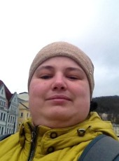 Lena, 34, Russia, Rostov-na-Donu