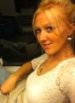 Нелли А, 37, Zheleznovodsk