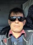sergey, 49  , Kirawsk