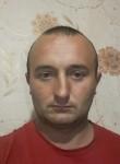 Саша, 30  , Pervomaysk