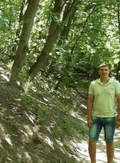 Bogdan, 27, Ukraine, Konotop