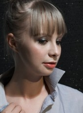 Nastya, 26, Russia, Chelyabinsk