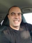 ערן, 43  , Kafr Qasim