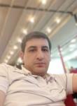 Asef, 31  , Biny Selo