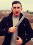 Lyelik, 25  , Tsjertkovo