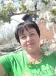 Valentina, 59  , Vyselki