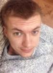 Vitalik, 26, Volgograd