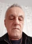 Samvel Avoyan, 66  , Perm