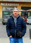 Aleksandr, 49  , Lviv