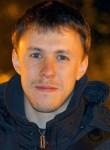 Kostya, 32, Nizhniy Novgorod