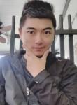 西瓜, 25, Tainan