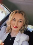 Lyudmila , 43  , Sochi
