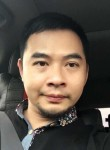 小灰灰, 31, Sanshui