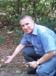 Vadim, 57  , Chelyabinsk