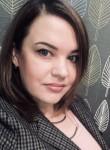 Elena , 32  , Ilinsko-Podomskoe
