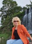 Elena, 57  , Vladivostok