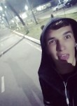 ruslan, 19, Tashkent