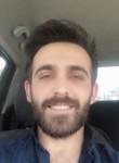 Serhat, 25  , Nicosia