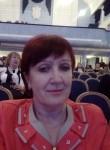 Elena, 54  , Volsk