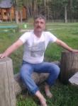 Vladimir, 57, Orsha