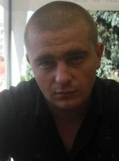 Artem, 33, Ukraine, Kharkiv