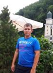 Andrey, 29  , Yuzhnouralsk