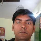 Rahul, 30  , Koelwar