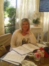 Tatyana, 47, Belarus, Minsk