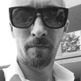 Massimiliano, 43  , Grado