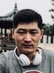 Lu Shchin, 30  , Daegu