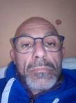 Jiji, 46  , Sable-sur-Sarthe