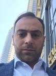 Arman, 35  , Yerevan