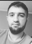 Vugar, 29, Makhachkala