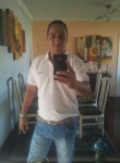 luis linares, 31  , Caracas