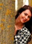 Anna, 42, Khmelnitskiy