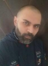 Sérgio , 37, Brazil, Osasco
