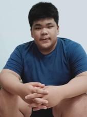 Lucka, 21, Philippines, Angeles City