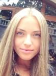 Наталья - Тольятти