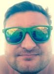Paul, 38  , Kempen