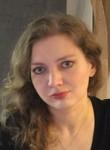 Marina, 41  , Lombard