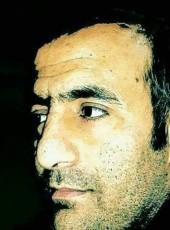 Ibrahim, 43, Turkey, Belek